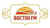 Радиостанция Восток FM возобновила вещание в городе Армавире на частоте 101.6 FM